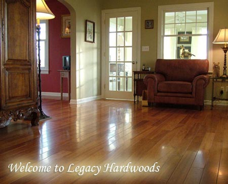Flooring Zeeland Mi >> Legacy Hardwoods | Quality Hardwood Flooring | Greater ...